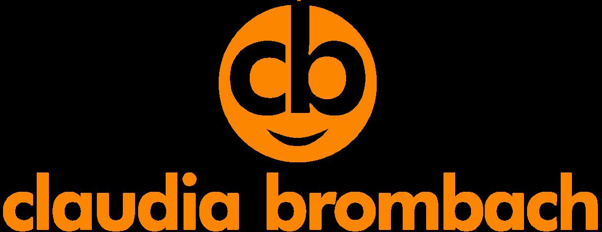 claudiabrombach.de